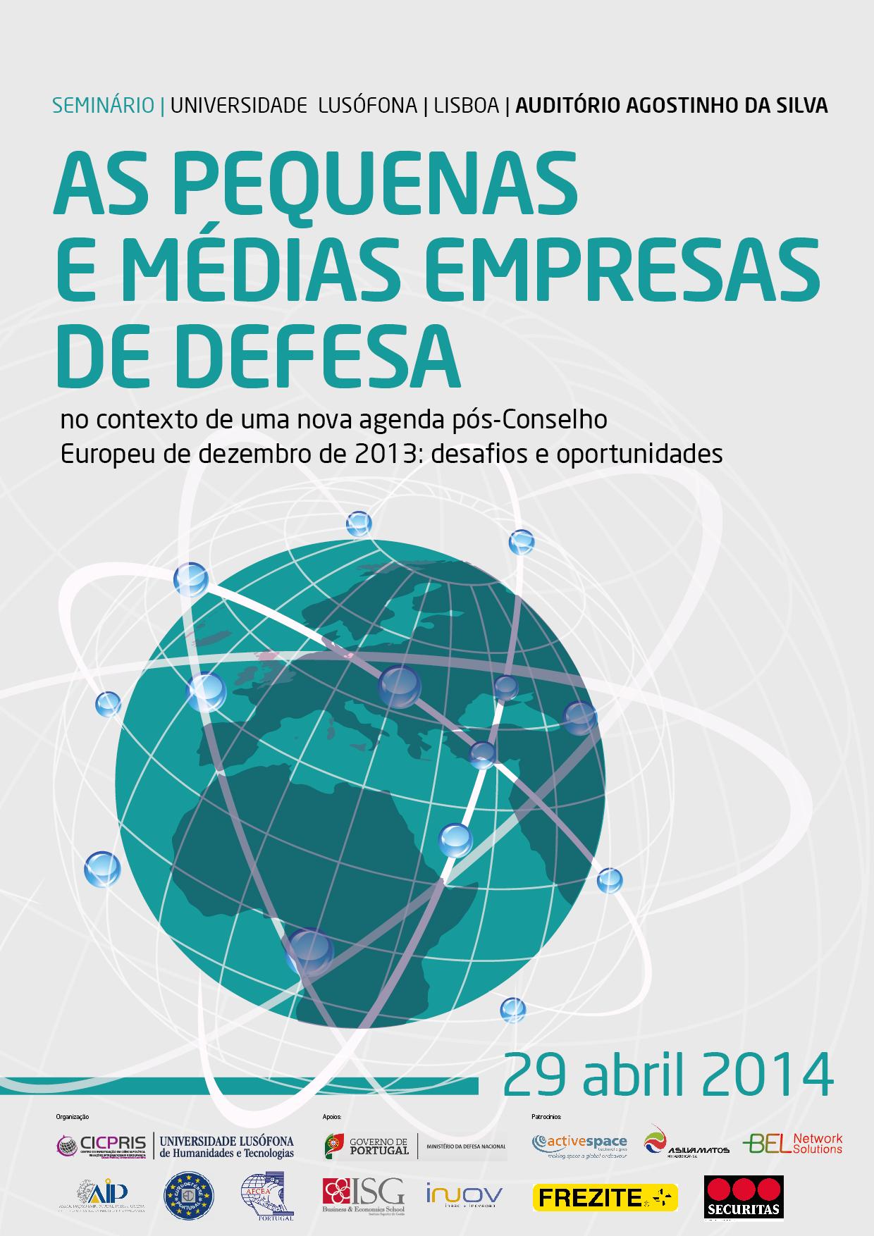 as pequenas e medias empresas de defesa-01 (2)